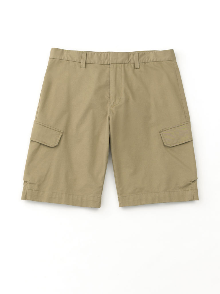 Shorts by Victorinox