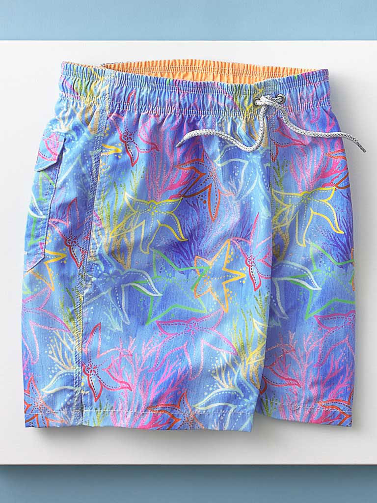 Swim Shorts by Michaels