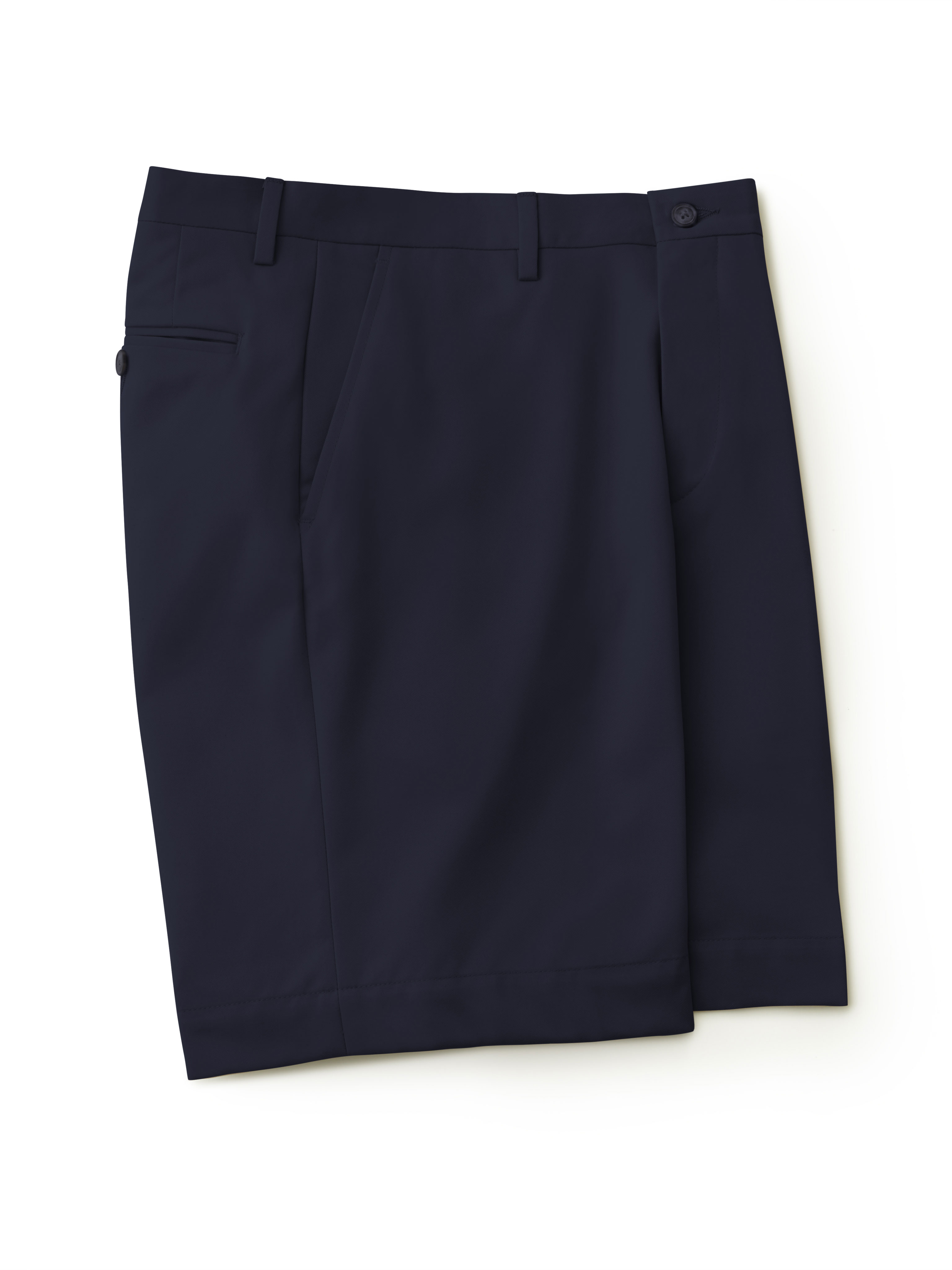 Shorts by Tom James
