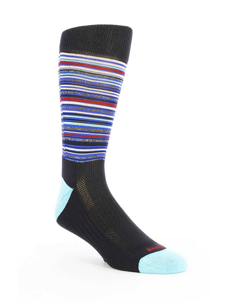 Ultimate Performance Sock by Remo Tulliani