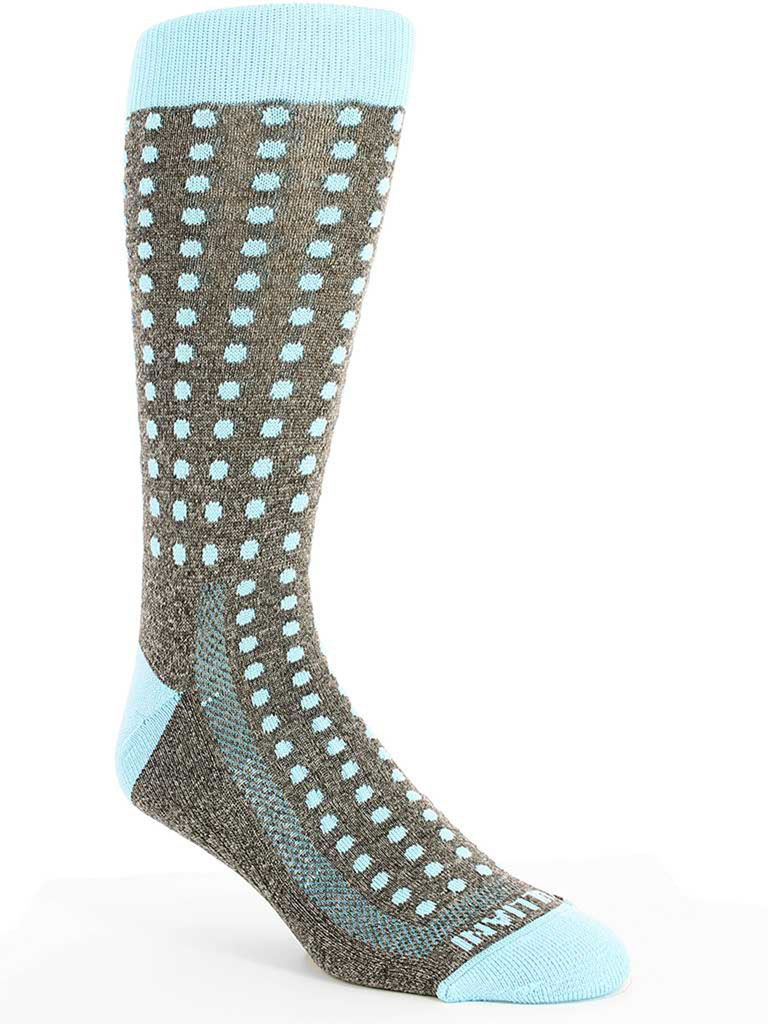 The Ultimate Performance Sock ™ by Tulliani