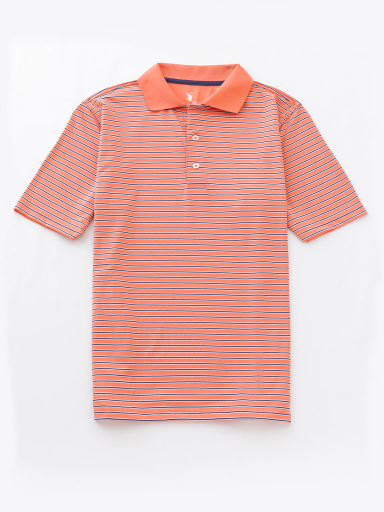 Performance Polo by Fairway & Greene