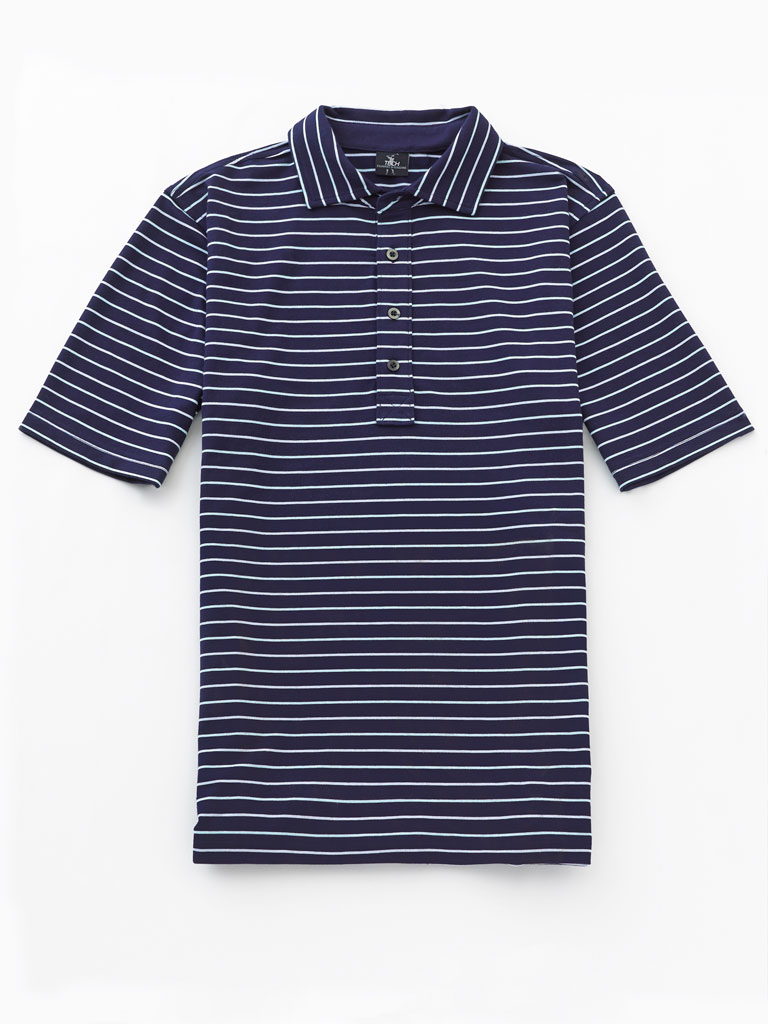 Polos by Fairway & Greene