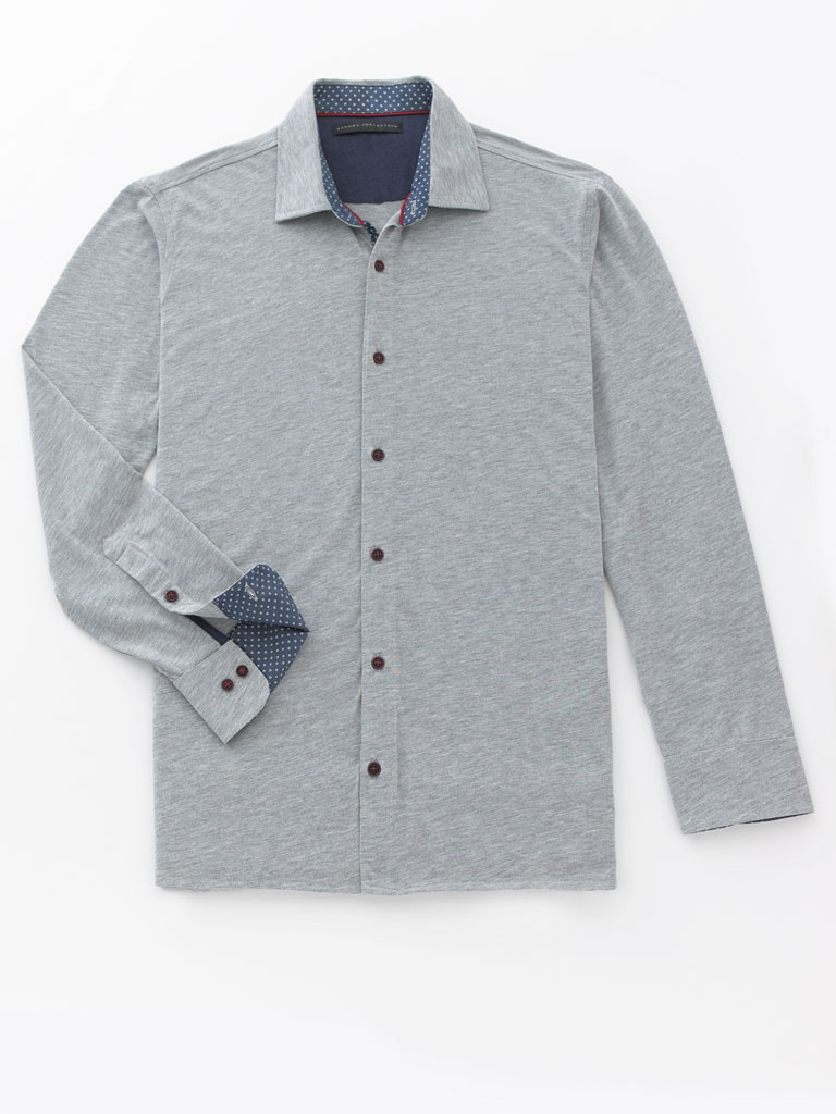 Sport Shirts by Report