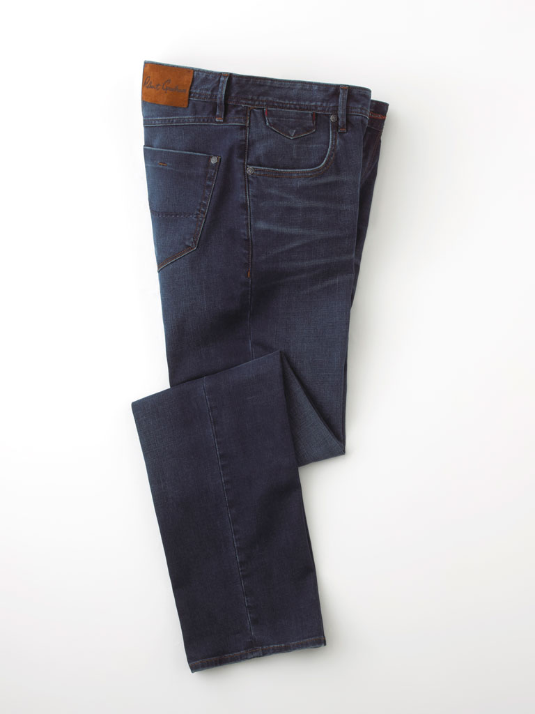 Jeans by Robert Graham
