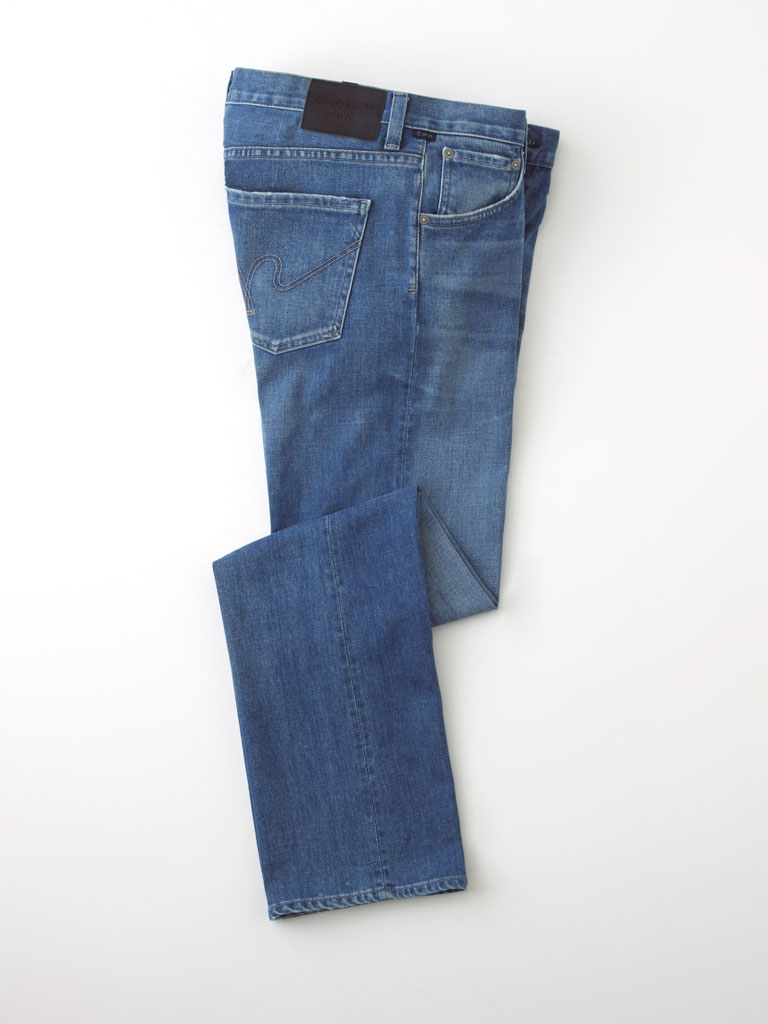Classic Jeans by Citizens of Humanity