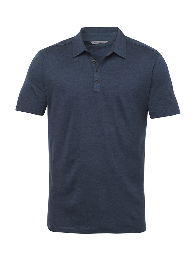 Polo by John Varvatos