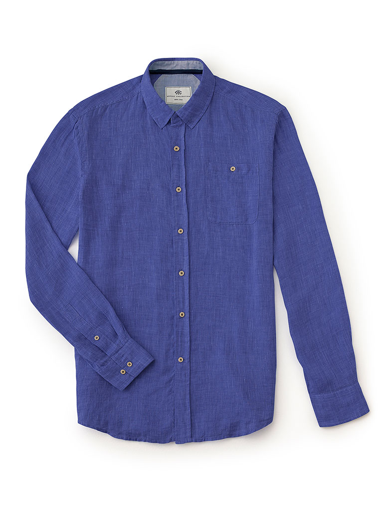 Sport Shirt by Report