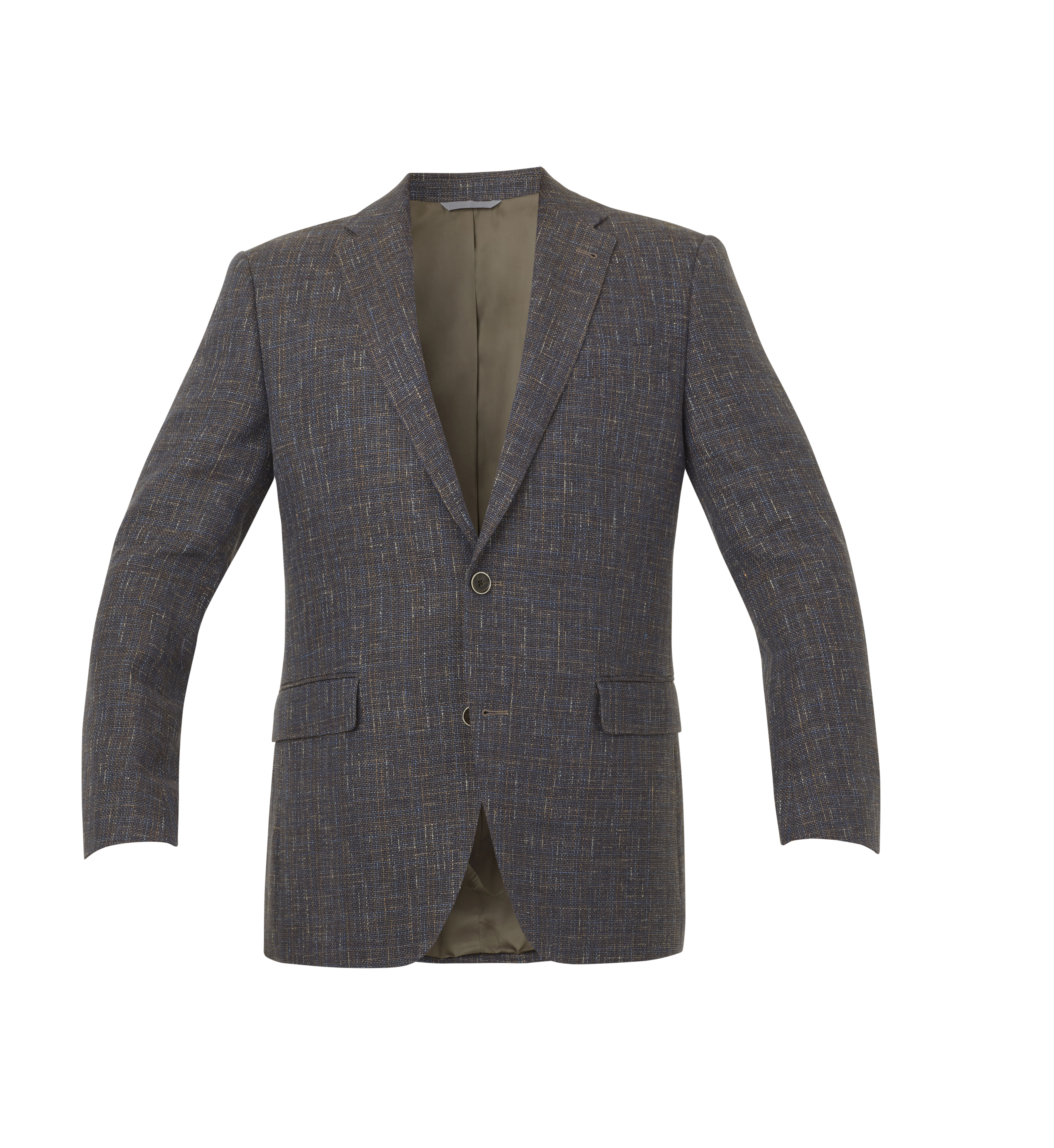 SPORT COAT BY TOM JAMES