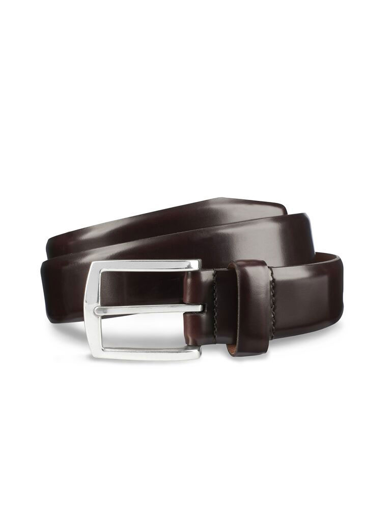 Midland Avenue Belt by Allen Edmonds