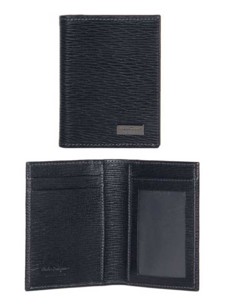 Credit Card Case by Ferragamo