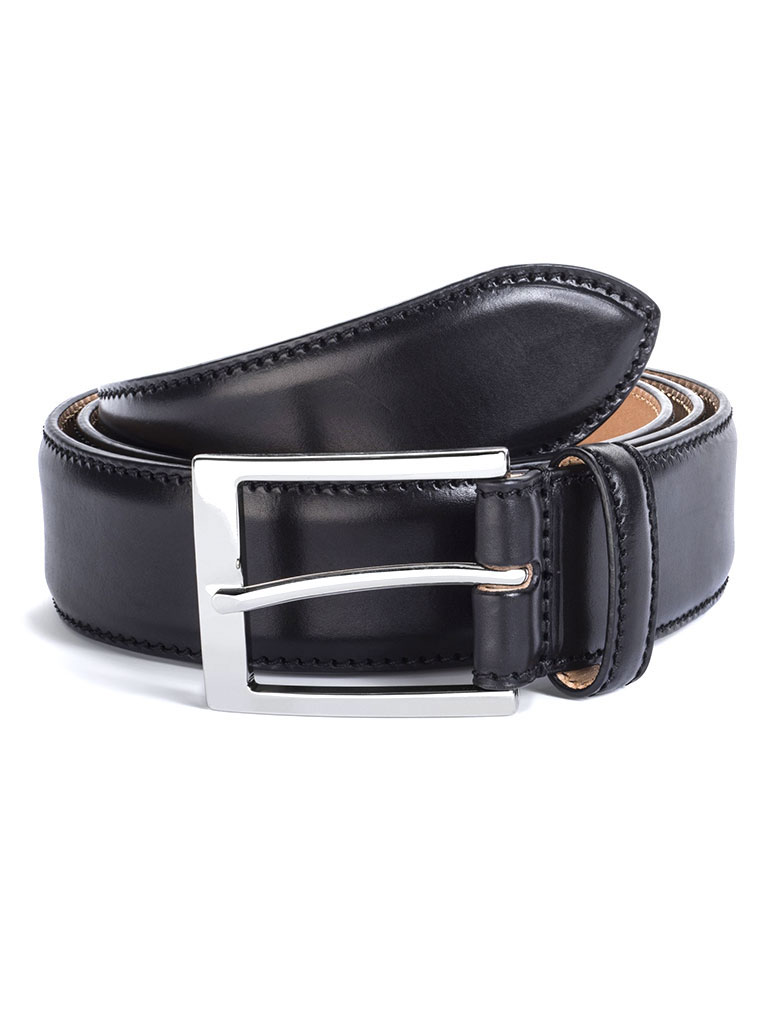 ToBoot Leather Belt