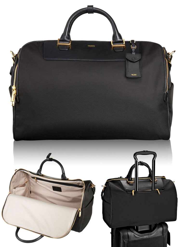 TUMI Ashbury Duffel Bag