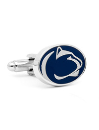 NCAA Penn State University Nittany Lions Cufflinks