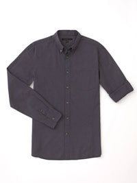 MULBERRY Sport Shirt by John Varvatos