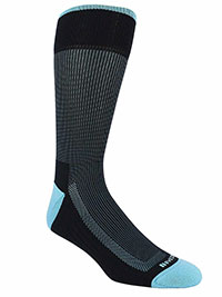 SKY Ultimate Performance Sock by Tulliani