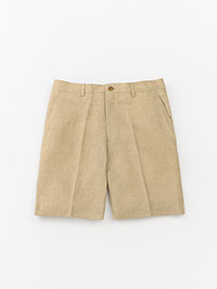 SAND SHORT BY TOM JAMES