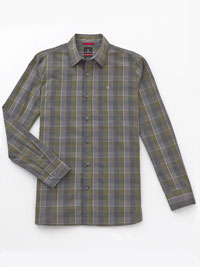 OLIVE Sport Shirt by Victorinox