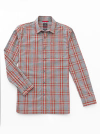 BRICK Sport Shirt by Victorinox
