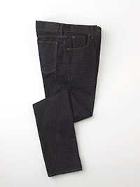INDIGO Jeans by Robert Graham