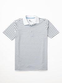 WHITE Knit by Fairway & Greene