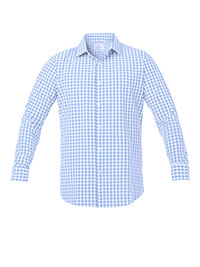 SKY Sport Shirts by Mizzen and Main