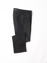 CHARCOAL Jean by 34 Heritage