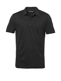 Varvatos SS Solid Polo
