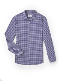 MULTI Sport Shirts by Mizzen & Main