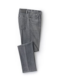 CHARCOAL JEAN BY CITIZENS OF HUMANITY