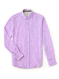 LILAC Sport Shirt by Report