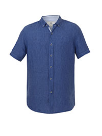 ROYAL Sport Shirt by Report