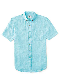 AQUA Sport Shirt by Report
