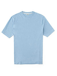 CHAMBRAY Knit by Tom James