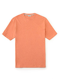 CORAL Knit by Tom James