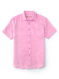 MAGENTA Sport Shirt by Robert Graham