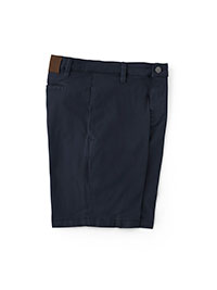 MIDNIGHT Short by 34 Heritage