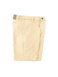STONE Short by 34 Heritage