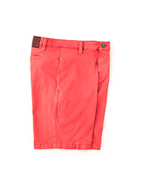 WATERMELON Short by 34 Heritage