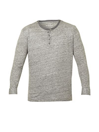 GRAY Knit by Tom James