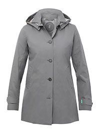 SaveTheDuck Ladies Jacket