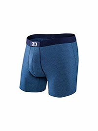 SAXX BOXERBRIEF ULTRA IND
