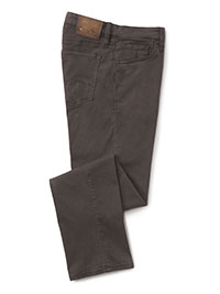 BLACK Modern Fit Jean by 34 Heritage