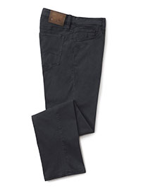 NAVY Modern Fit Jean by 34 Heritage