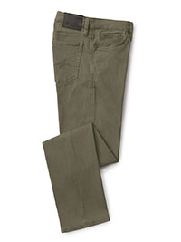 OLIVE Modern Fit Jean by 34 Heritage