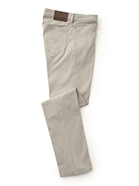 SAND Modern Fit Jean by 34 Heritage