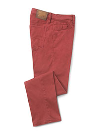RED Modern Fit 5-Pocket by 34 Heritage