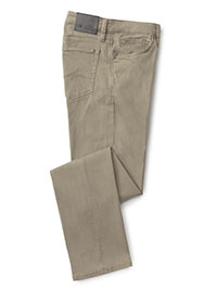 STONE Modern Fit Jean by 34 Heritage