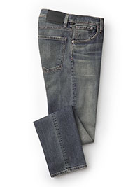 BLUE Trim Fit Jean by Citizens of Humanity