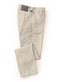 CREAM Modern Fit Jean by Citizens of Humanity